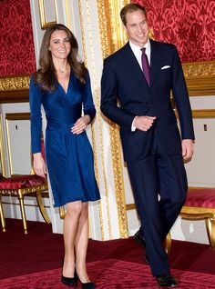 36 Times We Wanted to Be Kate Middleton