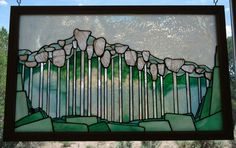 515 Best Stained Glass Images In 2019 Stained Glass
