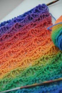 Crystal Palace Mochi...softest wool yarn ever!  I just pet the ball of yarn like its a fuzzy little kitten