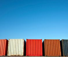 If you're a local transporter of frozen goods, then you should buy an insulated shipping container. Storing your goods in an insulated container keeps them fresh 24/7. Shipping Containers Sydney offers compatible and intermodal designed shipping containers for your insulation requirements. Visit the website now for more information! Buy Shipping Container, Shipping Containers, Containers For Sale, Repurposing, Insulation, Turning, Sydney, Frozen, Quote