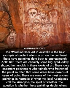 Alien Facts, Wierd Facts, Wow Facts, Wtf Fun Facts, Science Facts, Mysteries Of The World, Ancient Mysteries, Ancient Artifacts, True Interesting Facts