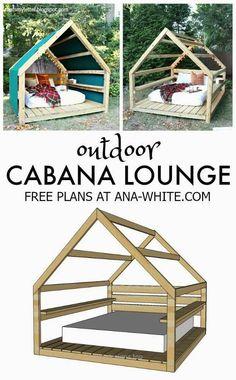 Dreamy+DIY+Outdoor+Cabana+Lounge…  http://www.housedesigns.top/2017/07/20/dreamydiyoutdoorcabanalounge/