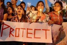#Director de Conavihsida advierte violación derecho de la mujer a tomar decisiones facilita violencia - Acento: Acento Director de…