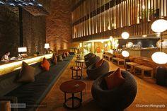 U Paasha Seminyak Bali Hotel