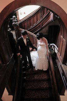 Bride and groom wedding photography Wedding Groom, Real Weddings, Photographs, Wedding Photography, Bride, Image, Wedding Shot, Bridal, Photos