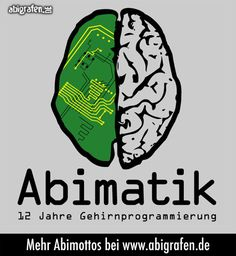 #Sprüche #Abitur #Abisprüche #Abispruch #Abimotto #Abimottos – https://www.abigrafen.de/abi-motto/abi-sprueche/