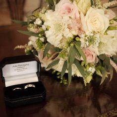 Floral Wreath, Wreaths, Wedding, Home Decor, Mariage, Room Decor, Weddings, Garlands, Home Interior Design