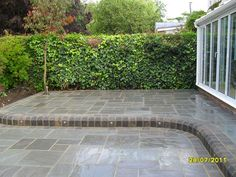 Image result for indian stone paving