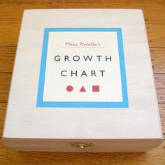 real-baby-shower-growth-chart