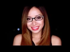 Michelle Phan: Class with Glass