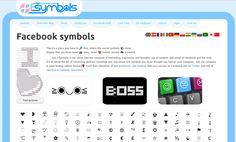Emojis impulsionam taxa de abertura de email - Dinamize