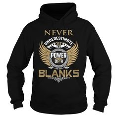 [Hot tshirt name printing] BLANKS Teeshirt this month Hoodies, Funny Tee Shirts