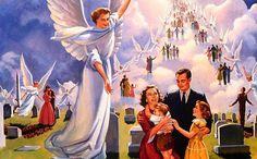 SEGUNDO O EVANGELHO:  E VI um novo céu, e uma nova terra. Porque já o p...