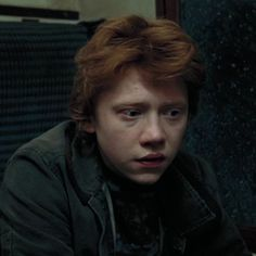 Harry James Potter, Ron And Harry, Harry Potter Ron Weasley, Harry Potter Icons, Harry Potter Pictures, Harry Potter Aesthetic, Harry Potter Characters, Harry Potter World, Movie Characters