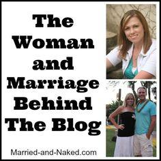 naetdejting tips blogger