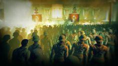 [Jeux Vidéo] Zombie Army Trilogy - Disponible : http://www.zeroping.fr/actualite/jv/zombie-army-trilogy-disponible/