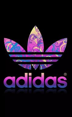 Adidas 3 by ~rozan18 on We Heart It