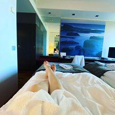 Långvik Congress Wellness Hotel Instagramissa • Kuvat ja videot Golf Holidays, Kitchenette, Relax, Wellness, Room, Bedroom, Rooms, Kitchen Nook, Rum