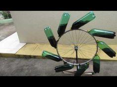 5c68ba274bb Gerador de Energia Infinita - Moto Perpétuo - Fake - The Trick of the Free  Energy