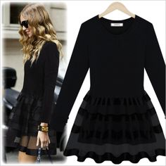 ♥ Free shipping to United States ♥ Note: This item is a pre-order item which require min. 12 days for processing before dispatch Product Condition : Brand New Korea Import Product Measurement :  Shoulder 38cm, Bust 11cm, Sleeve 60cm, Waist cm, Hip cm, Total length 76.5cm Instant inquiry via m...