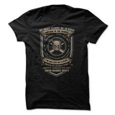 Craft bartender T Shirts, Hoodies. Check Price ==► https://www.sunfrog.com/Jobs/Craft--bartender.html?41382