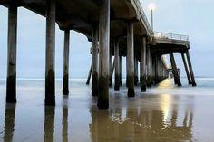 Photo by Mark Richardson Huntington Beach