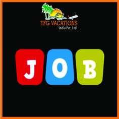 51 Part Time Job Work From Home Ideas Part Time Jobs Job Work Working From Home