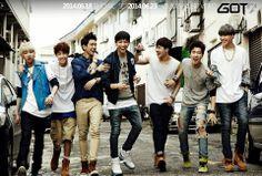 #JYP ENT. ปล่อยมาแบบนี้ ติ่งเกาหลี #ขอตายแป๊บ #GOT7 #A #MusicStyle #UBON #อุบล ไม #bambam ตัวเล็กวะ ตอบ...