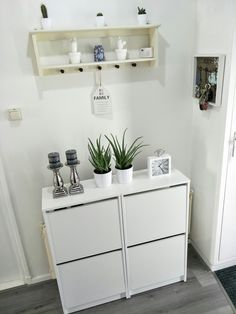 7 Best Ikea Bissa Images Hall Homes Ikea Entryway