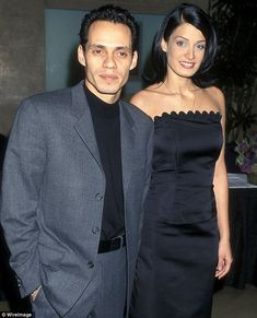 Marc Anthony's ex-wife Dayanara Torres reveals she has skin cancer - NaijaDome Dayanara Torres, Puerto Rican People, World Cancer Day, Trophy Wife, Famous Couples, African Diaspora, Ex Wives, Khloe Kardashian, Hollywood Stars