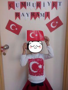 #cumhuriyetbayramı #atatürk