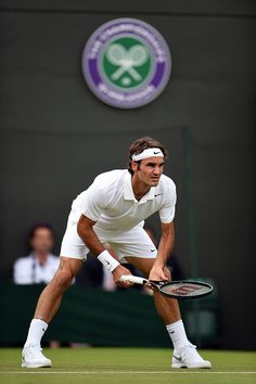 62 Best Roger Federer Images Roger Federer Tennis Rogers
