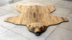 коврик пазл из деревянных брусков: 15 тыс изображений найдено в Яндекс.Картинках