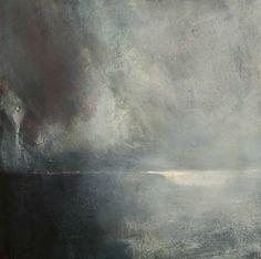 'Havlys', 2004 - Ornulf Opdahl (b. 1944)