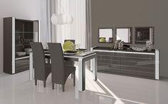 meuble de salle à manger design