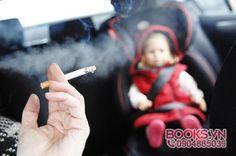 Tác hại của thuốc lá tới sức khỏe con người http://books.vn/cam-nang/me-can/chong-am-tham-giet-vo-giet-con-chi-vi-so-thich-cua-minh.html Xem nhiều hơn trên http://books.vn/