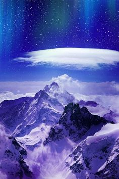 Heaven and Earth | Navalarp Teratanatorn