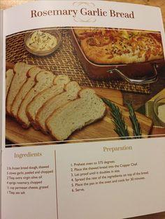 40 Best Copper Pan Images Copper Pans Skillet Cooking Skillet Meals