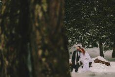 wedding+photographer+myphotografer+013 Wedding Shoot, Wedding Day, Couple Photos, Pi Day Wedding, Couple Shots, Marriage Anniversary, Couple Photography, Couple Pictures, Wedding Anniversary
