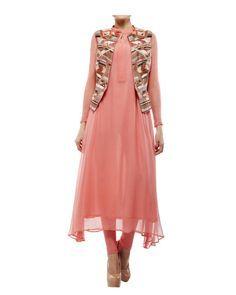 Fashion with Hurti