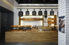 Komsufirin bakery by Autoban 06 Komşufırın bakery by Autoban
