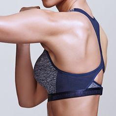 Shop Under Armour for Women's UA HeatGear® Armour Seamless w/Cups in our Womens Bras department.  Free shipping is available in US.