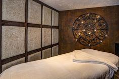 https://www.ultimateluxurychalets.com/luxury-chalet-toit-du-monde-val-disere