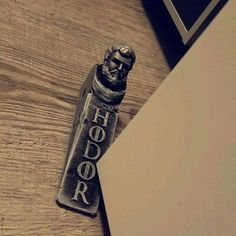 Hold The Door   - #holdthedoor #hodor #gameofthrones #got #gameofthronesmemes #gameofthronesfamilly #gotmemes #gotfamily #gotfanpage #gotpage #winterfell #winteriscoming #gotdecor #gameofthronesgifts #gameofthronesdecor #thronesdragons