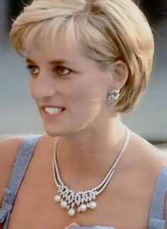 Princess Diana. Do you ever imagine her life uncrossed by Prince Charles? Enjoy RUSHWORLD boards, DIANA PRINCESS OF WALES EXTENSIVE PHOTO ARCHIVE and UNPREDICTABLE WOMEN HAUTE COUTURE. Follow RUSHWORLD! We're on the hunt for everything you'll love!