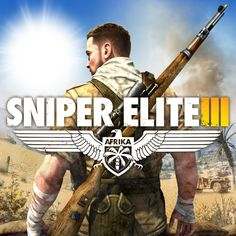 sniper elite 3 - Google'da Ara