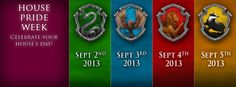 proud to be a ravenclaw - Google Search