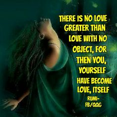 Love Me Quotes, Greater Than, Qoutes, Spirituality, Wisdom, Characters, Life, Quotations, Quotes