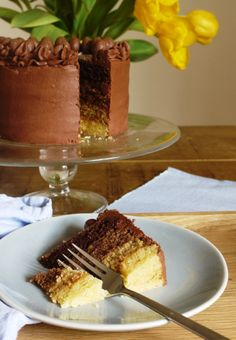 chocolate_caramel_cake-053