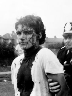 miners-strike-markham-colliery-yorkshire
